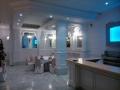 Salón Libertad, en Alcobendas