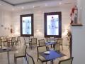 Cafetería de la Calle Libertad