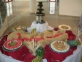 Mily Catering