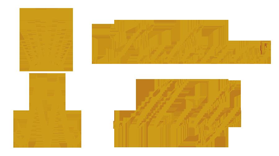 Salones Mily