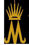 Logotipo Salones Mily